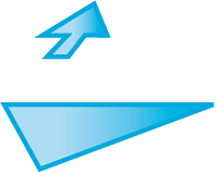 Arrowcut